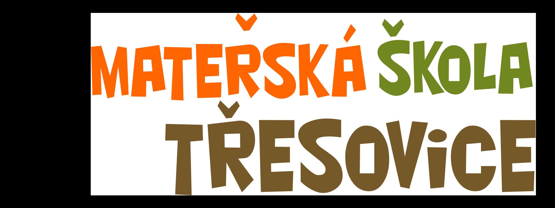 Mateřská škola, Třesovice